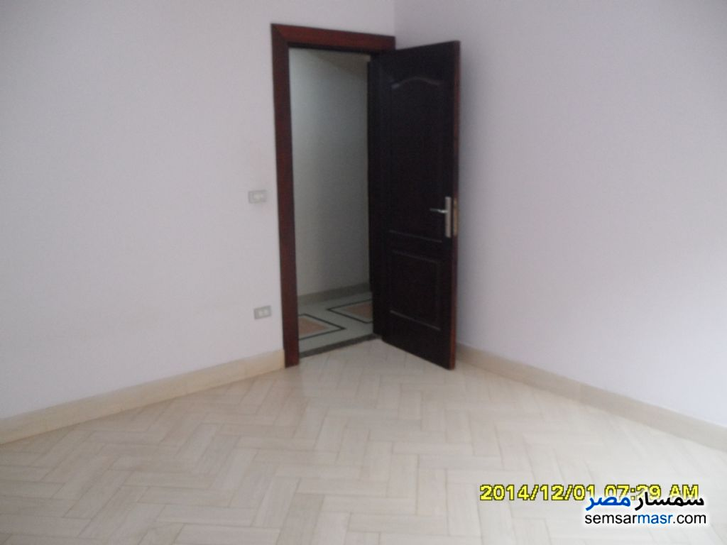 Photo 5 - Apartment 4 bedrooms 3 baths 320 sqm extra super lux For Sale Mokattam Cairo