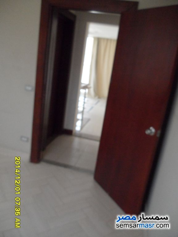 Photo 7 - Apartment 4 bedrooms 3 baths 320 sqm extra super lux For Sale Mokattam Cairo