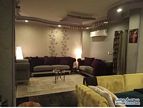Ad Photo: Apartment 3 bedrooms 2 baths 400 sqm super lux in Hadayek Al Ahram  Giza