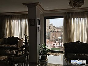 Ad Photo: Apartment 3 bedrooms 2 baths 300 sqm extra super lux in Hadayek Al Ahram  Giza