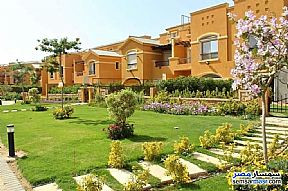 Ad Photo: Apartment 3 bedrooms 3 baths 216 sqm semi finished in Fifth Settlement  Cairo