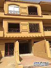 Ad Photo: Apartment 4 bedrooms 3 baths 330 sqm semi finished in El Ubour City  Qalyubiyah