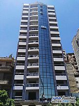 Ad Photo: Apartment 3 bedrooms 2 baths 170 sqm super lux in Sidi Gaber  Alexandira