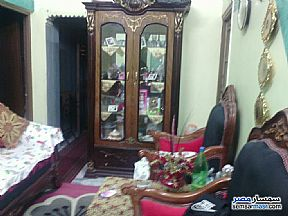 Apartment 2 bedrooms 1 bath 70 sqm lux For Sale Zagazig Sharqia - 1