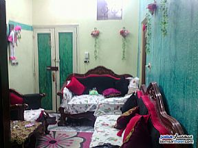 Apartment 2 bedrooms 1 bath 70 sqm lux For Sale Zagazig Sharqia - 2