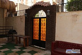 Ad Photo: Apartment 3 bedrooms 2 baths 210 sqm super lux in Giza District  Giza