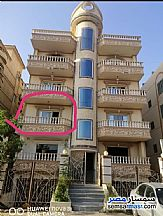 Ad Photo: Apartment 3 bedrooms 2 baths 140 sqm in El Ubour City  Qalyubiyah