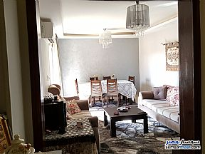 Apartment 2 bedrooms 1 bath 100 sqm For Sale Madinaty Cairo - 8
