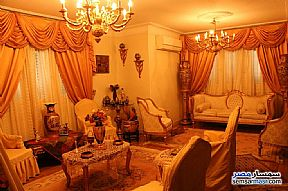 Apartment 3 bedrooms 2 baths 200 sqm super lux For Sale Nasr City Cairo - 1