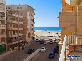Ad Photo: Apartment 2 bedrooms 1 bath 130 sqm extra super lux in Nakheel  Alexandira