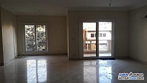 Apartment 5 bedrooms 3 baths 300 sqm super lux For Rent Agouza Giza - 16