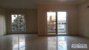 Apartment 5 bedrooms 3 baths 300 sqm super lux For Rent Agouza Giza - 6