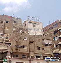 Ad Photo: Apartment 2 bedrooms 1 bath 120 sqm in Dar Al Salaam  Cairo