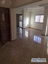 Apartment 3 bedrooms 2 baths 180 sqm super lux For Rent Districts 6th of October - 6