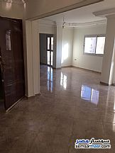 Apartment 3 bedrooms 2 baths 180 sqm super lux For Rent Districts 6th of October - 7