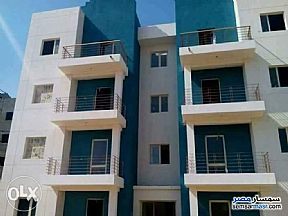Ad Photo: Apartment 3 bedrooms 3 baths 300 sqm super lux in Districts  6th of October