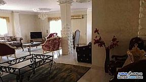 Ad Photo: Apartment 7 bedrooms 4 baths 1000 sqm extra super lux in Hadayek Al Ahram  Giza