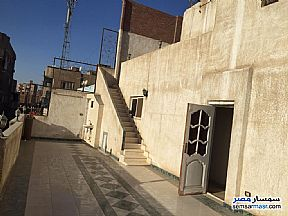 Ad Photo: Apartment 4 bedrooms 2 baths 200 sqm in Haram  Giza