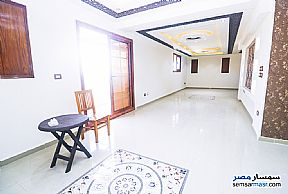 Ad Photo: Apartment 3 bedrooms 3 baths 240 sqm extra super lux in Saba Pasha  Alexandira