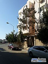 Ad Photo: Apartment 3 bedrooms 1 bath 140 sqm lux in Districts  6th of October
