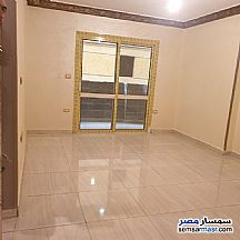Ad Photo: Apartment 2 bedrooms 1 bath 100 sqm super lux in Maryotaya  Giza