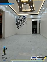 Apartment 3 bedrooms 2 baths 115 sqm extra super lux For Sale Hadayek Al Ahram Giza - 1