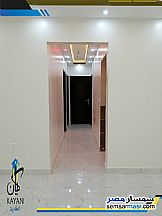 Apartment 3 bedrooms 2 baths 115 sqm extra super lux For Sale Hadayek Al Ahram Giza - 10