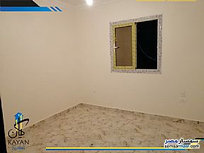 Apartment 3 bedrooms 2 baths 115 sqm extra super lux For Sale Hadayek Al Ahram Giza - 11