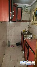 Ad Photo: Apartment 2 bedrooms 1 bath 100 sqm in Gharbiyah
