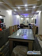 Ad Photo: Apartment 3 bedrooms 2 baths 140 sqm extra super lux in Shubra  Cairo