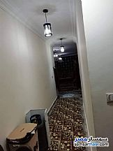 Ad Photo: Apartment 2 bedrooms 1 bath 115 sqm super lux in El Ubour City  Qalyubiyah