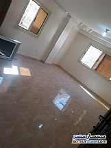 Ad Photo: Apartment 3 bedrooms 1 bath 140 sqm extra super lux in Districts  6th of October