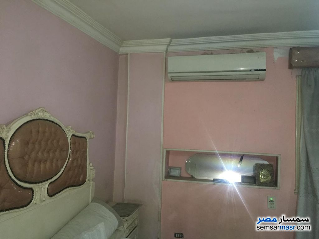 Photo 6 - Apartment 3 bedrooms 1 bath 96 sqm For Sale Nasr City Cairo