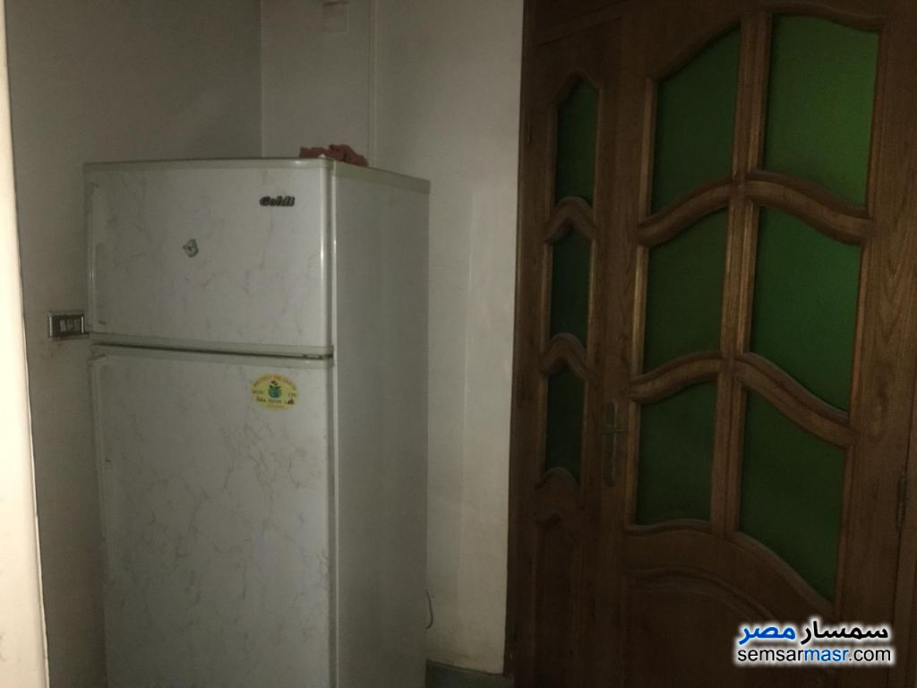 Photo 5 - Apartment 3 bedrooms 1 bath 96 sqm For Sale Nasr City Cairo