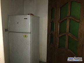 Apartment 3 bedrooms 1 bath 96 sqm For Sale Nasr City Cairo - 5