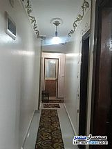 Ad Photo: Apartment 3 bedrooms 1 bath 130 sqm super lux in Agami  Alexandira