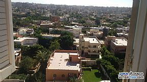 Apartment 3 bedrooms 3 baths 145 sqm extra super lux For Sale Agami Alexandira - 2