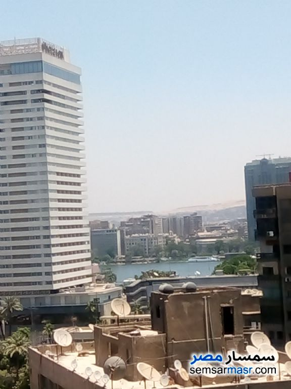 Ad Photo: Apartment 3 bedrooms 2 baths 230 sqm super lux in Dokki  Giza