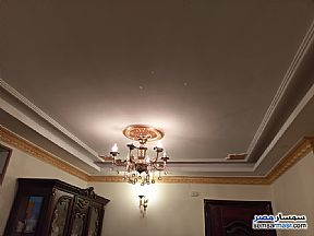 Ad Photo: Apartment 3 bedrooms 1 bath 125 sqm extra super lux in Faisal  Giza