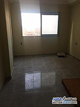 Ad Photo: Apartment 3 bedrooms 2 baths 100 sqm in Maadi  Cairo