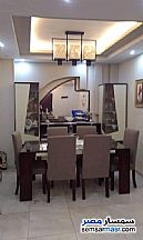 Ad Photo: Apartment 3 bedrooms 2 baths 135 sqm extra super lux in Mansura  Daqahliyah