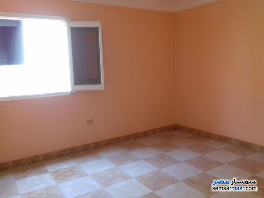 Photo 3 - Apartment 3 bedrooms 2 baths 175 sqm super lux For Sale Hadayek Al Ahram Giza