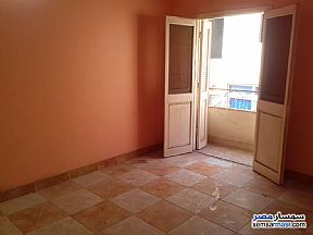 Apartment 3 bedrooms 2 baths 175 sqm super lux For Sale Hadayek Al Ahram Giza - 1