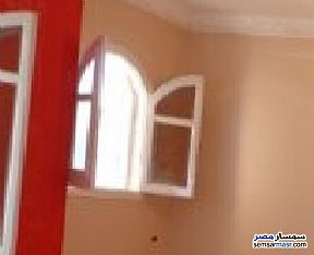 Ad Photo: Apartment 3 bedrooms 2 baths 185 sqm super lux in Fayoum City  Fayyum