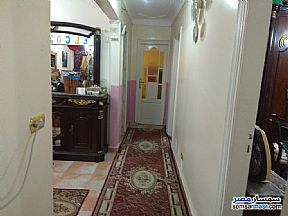 Apartment 3 bedrooms 1 bath 125 sqm super lux For Sale Agami Alexandira - 7
