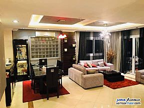 Ad Photo: Apartment 3 bedrooms 2 baths 220 sqm extra super lux in Al Manial  Cairo