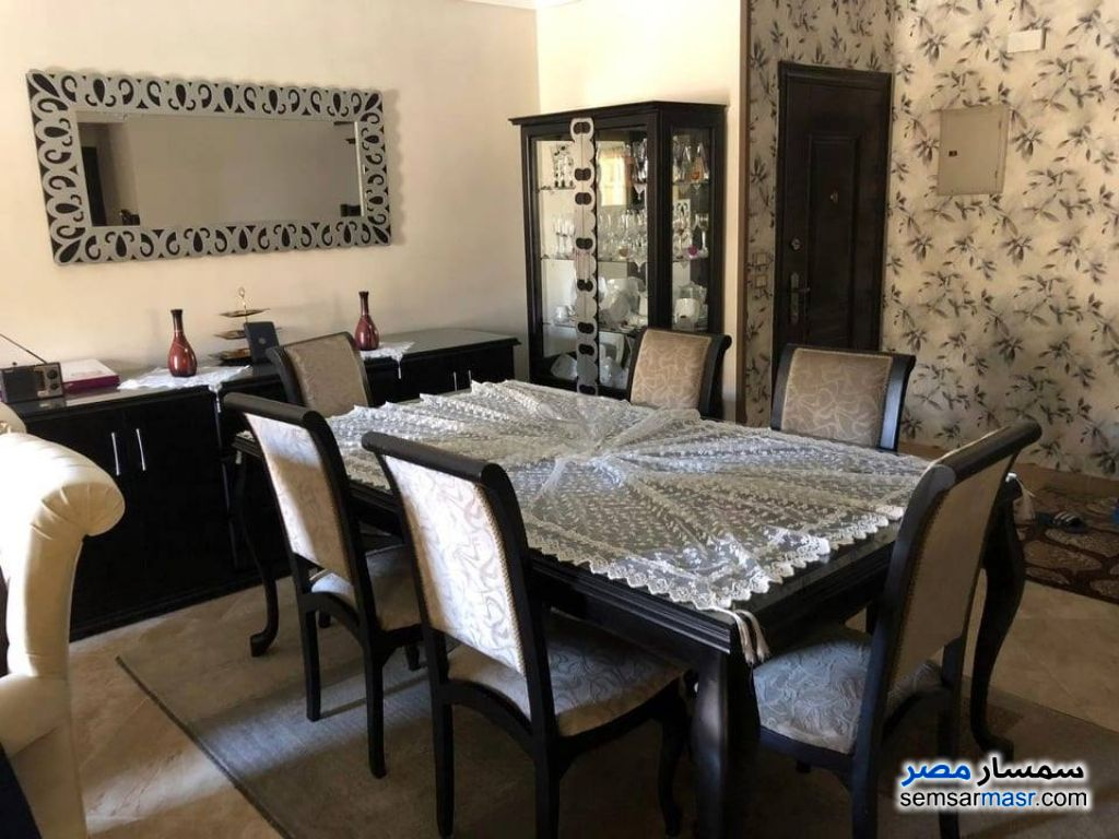 Photo 2 - Apartment 3 bedrooms 3 baths 178 sqm super lux For Sale Shorouk City Cairo