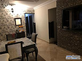 Apartment 3 bedrooms 3 baths 178 sqm super lux For Sale Shorouk City Cairo - 3