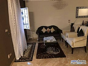 Apartment 3 bedrooms 3 baths 178 sqm super lux For Sale Shorouk City Cairo - 4
