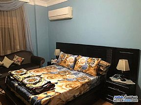 Apartment 3 bedrooms 3 baths 178 sqm super lux For Sale Shorouk City Cairo - 7